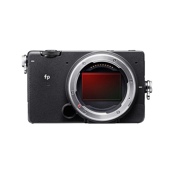 دوربین بدون آینه SIGMA fp L