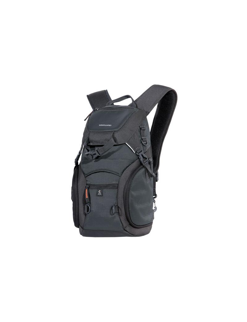 کیف کوله پشتی ونگارد مدل ADAPTOR 41