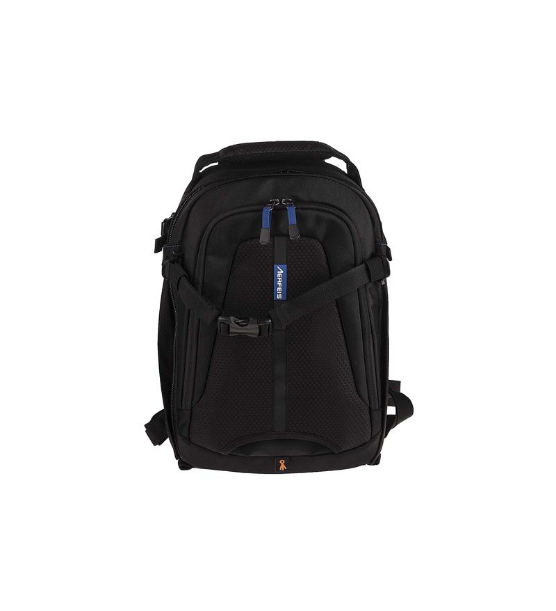 کیف دوربین ارفایس مدل AS-1577