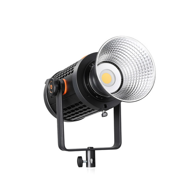 نور ثابت گودکس Godox UL150