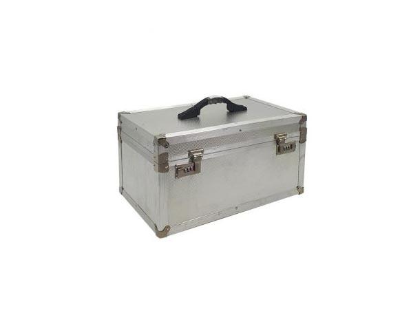کیف فلزی دوربین PD 170 سونی