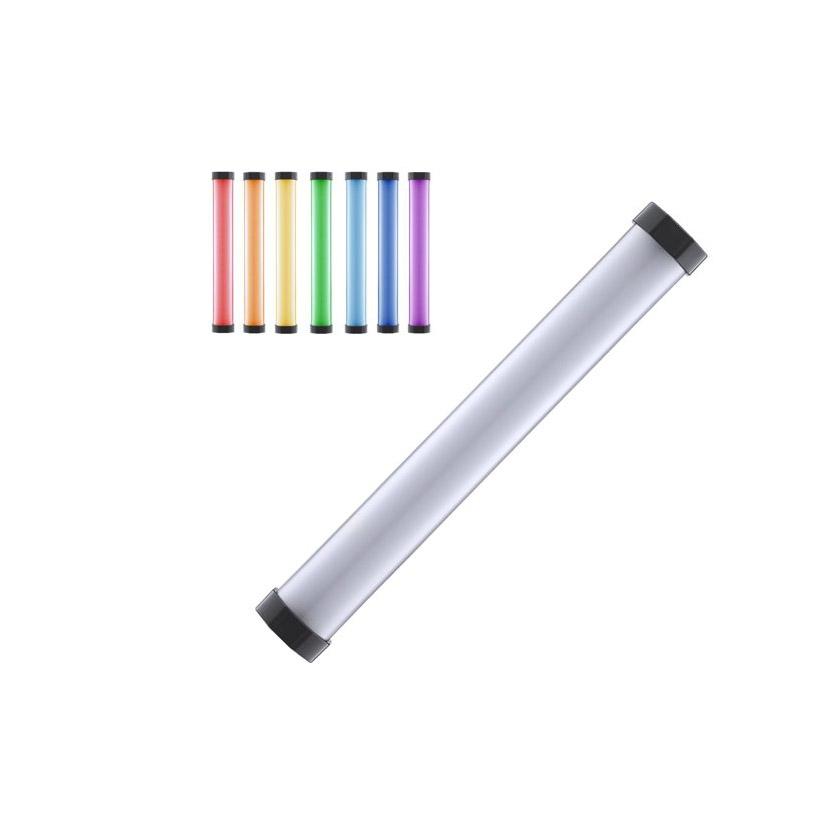 نور تیوب گودکس Godox Tube Light TL30
