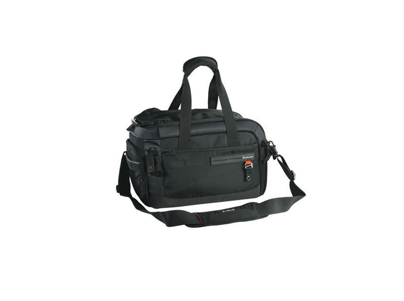کیف حمل تجهیزات عکاسی مدلVANGUARD Quovio 41