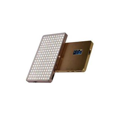 نور LED پرتابل ML-200AI (با قابلیت استفاده به عنوان پاوربانک)