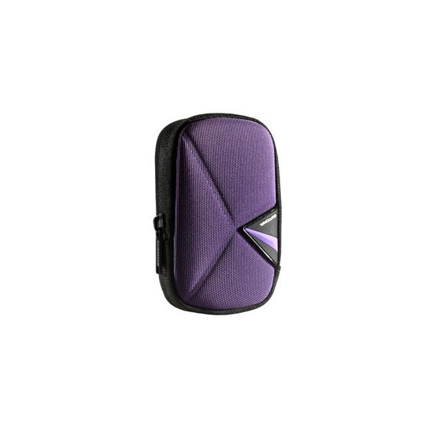 کیف ونگارد Vanguard Pampas II 6A Purple