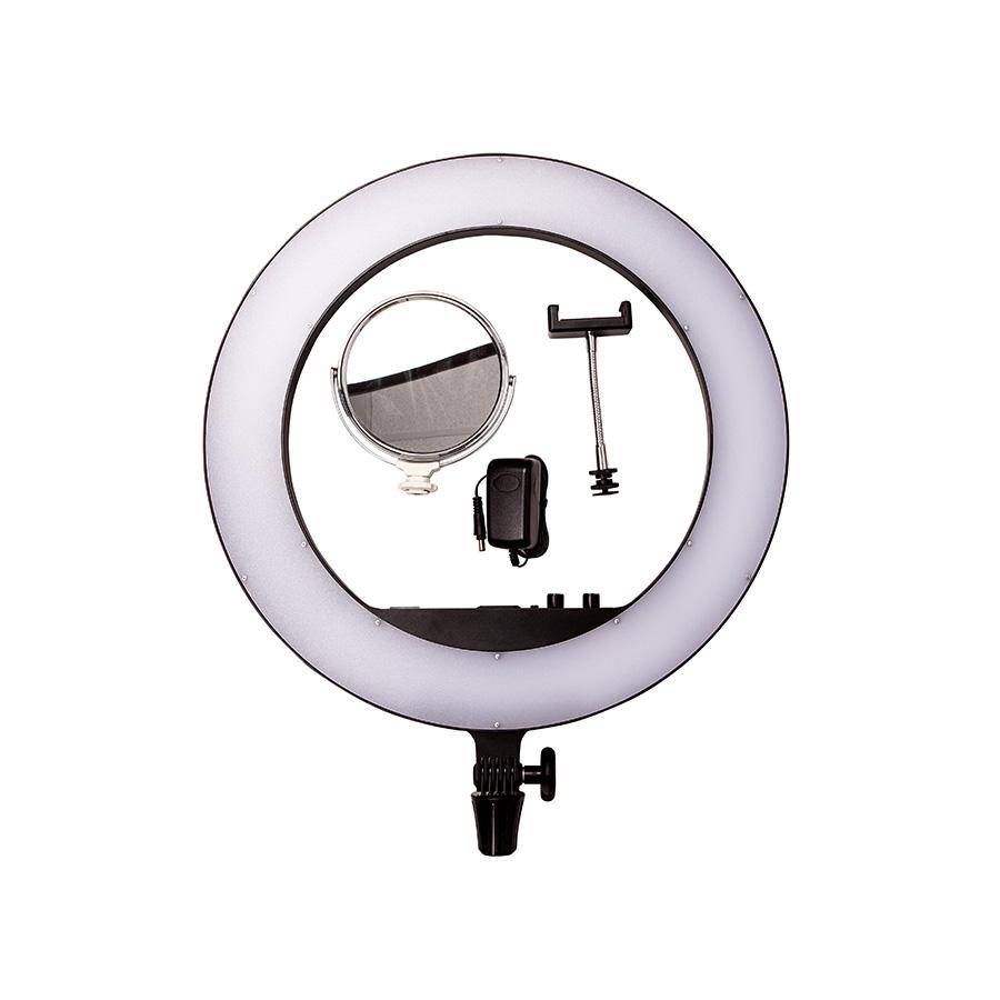 رینگ لایت 19.4 اینچی Godox LR160