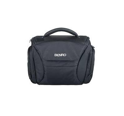 کیف شانه آویز بنرو Ranger S20 Black (مشابه اصلی)