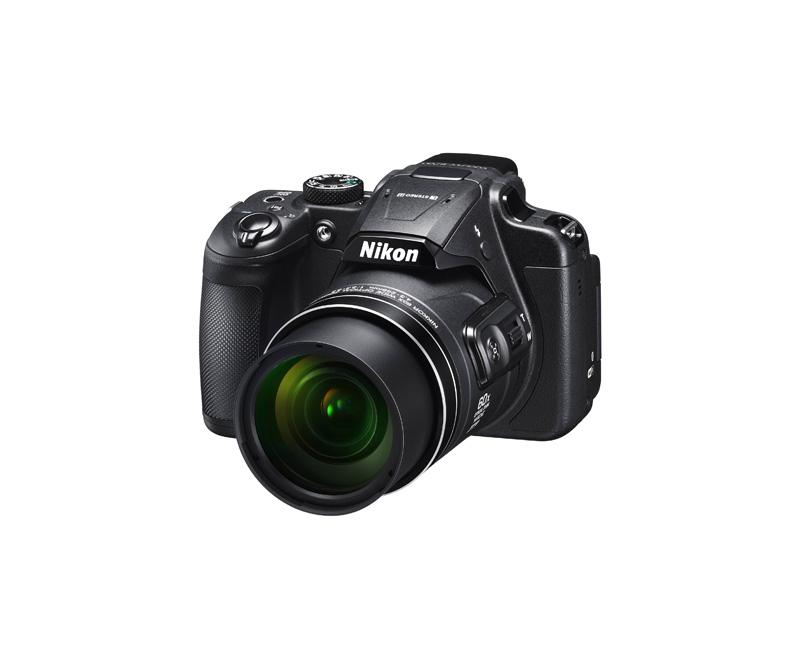 دوربین Nikon COOLPIX B700