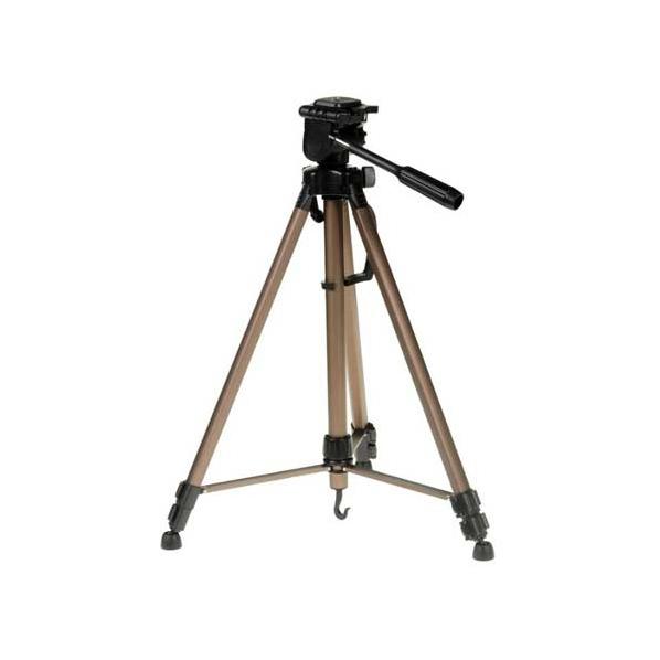 سه پایه دوربین ویفنگ مدل Weifeng WT-3550