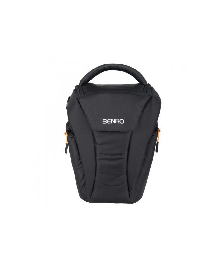 کیف شانه آویز بنرو Ranger Z20 Black (مشابه اصلی)