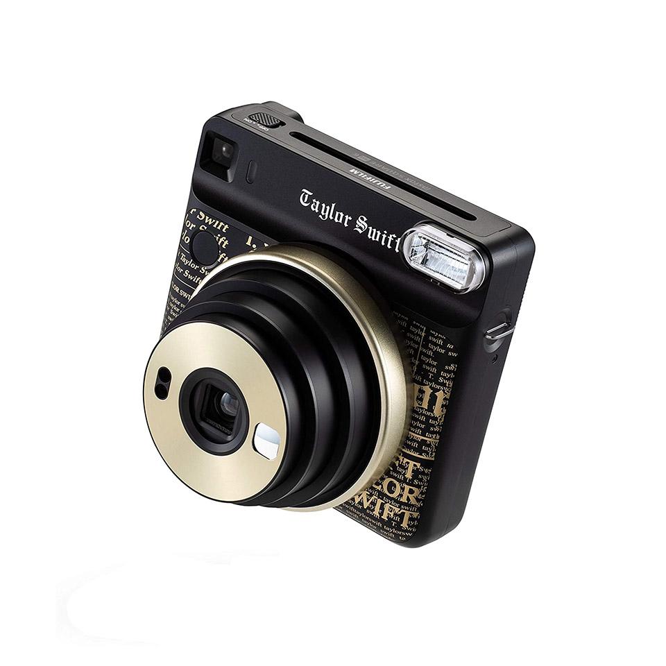 دوربین چاپ سریع فوجی Instax SQUARE SQ6 (تیلور سوئیفت)