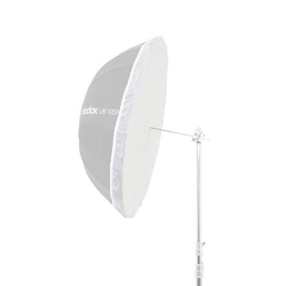 دیفیوزر Godox DPU-105T مخصوص چتر پارابولیک ۱۰۵ سانت