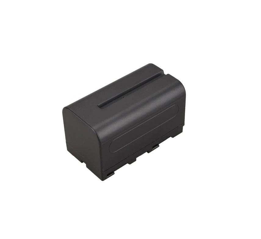 باتری SONY NP-F750/770