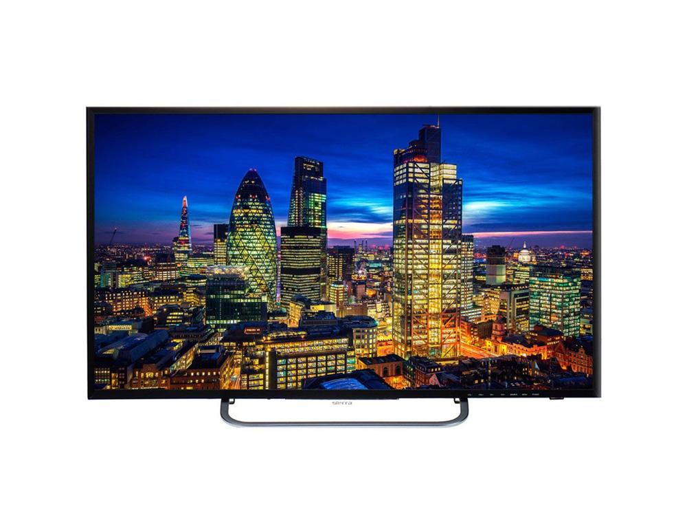 تلویزیون ال ای دی سی یرا مدل SR-LE32106 سایز 32 اینچ