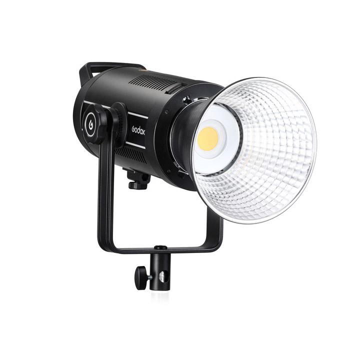 نور ثابت Godox SL150W II