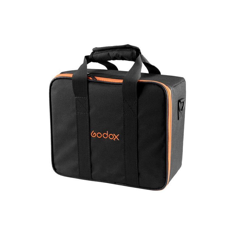 کیف حمل تجهیزات نورپرداری Godox CB-12 برای AD600PRO