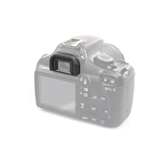لاستیک چشمی (ویزور) مناسب برای دوربین EOS 1000D کانن