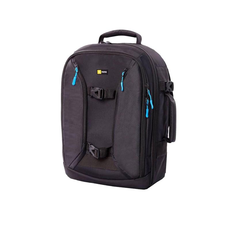 کیف کوله پشتی لوپرو Pro Runner (مشابه اصلی)