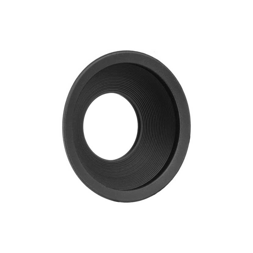 لاستیک چشمی (ویزور) مناسب برای دوربین نیکون D810