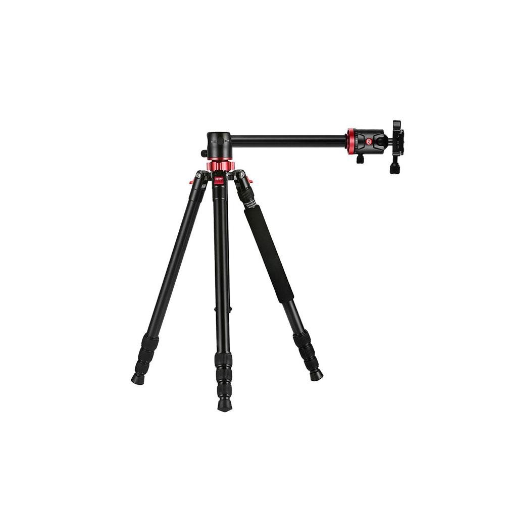 سه پایه دوربین زومی مدل M8