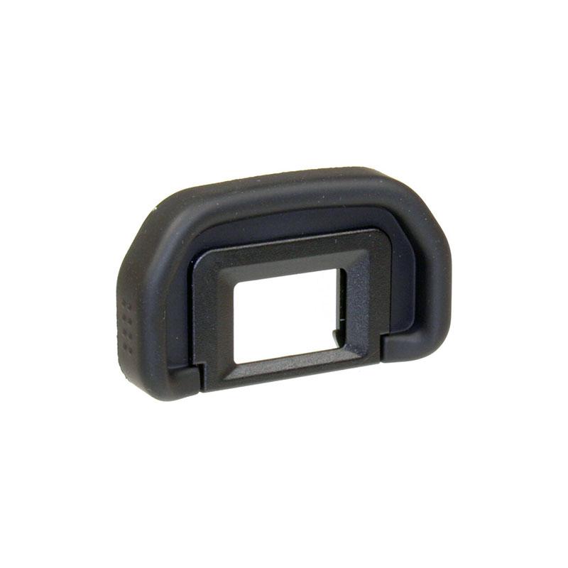 لاستیک چشمی (ویزور) مناسب برای دوربین EOS 5D Mark II کانن