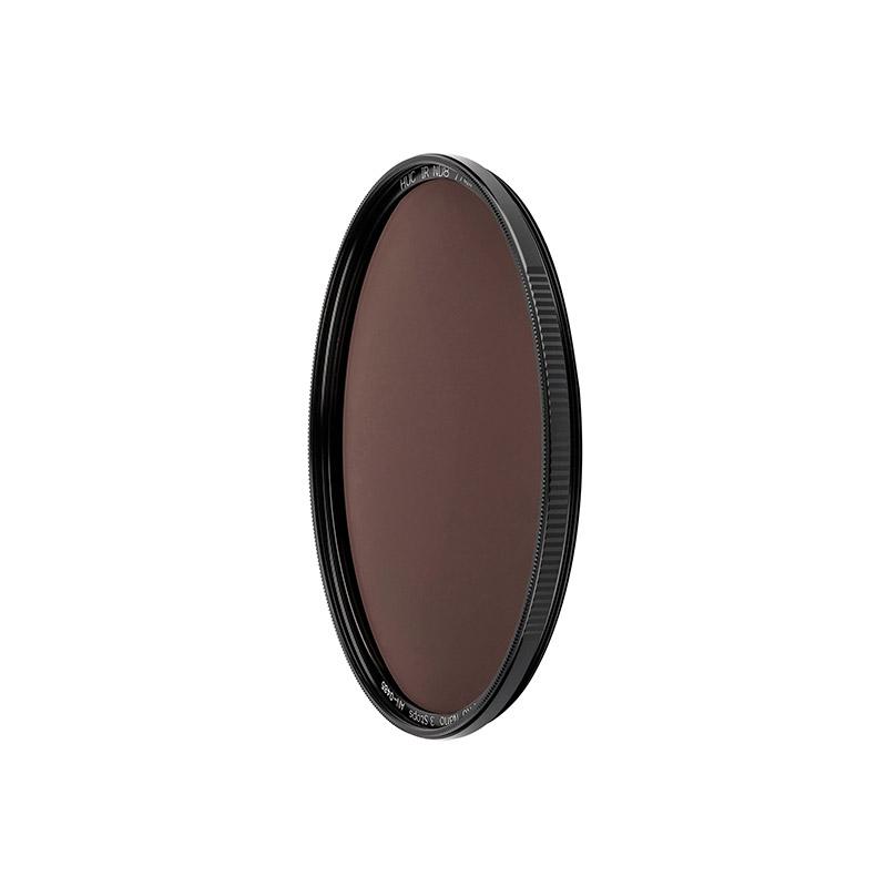 فیلتر NiSi مدل Pro Nano IR ND8 82mm