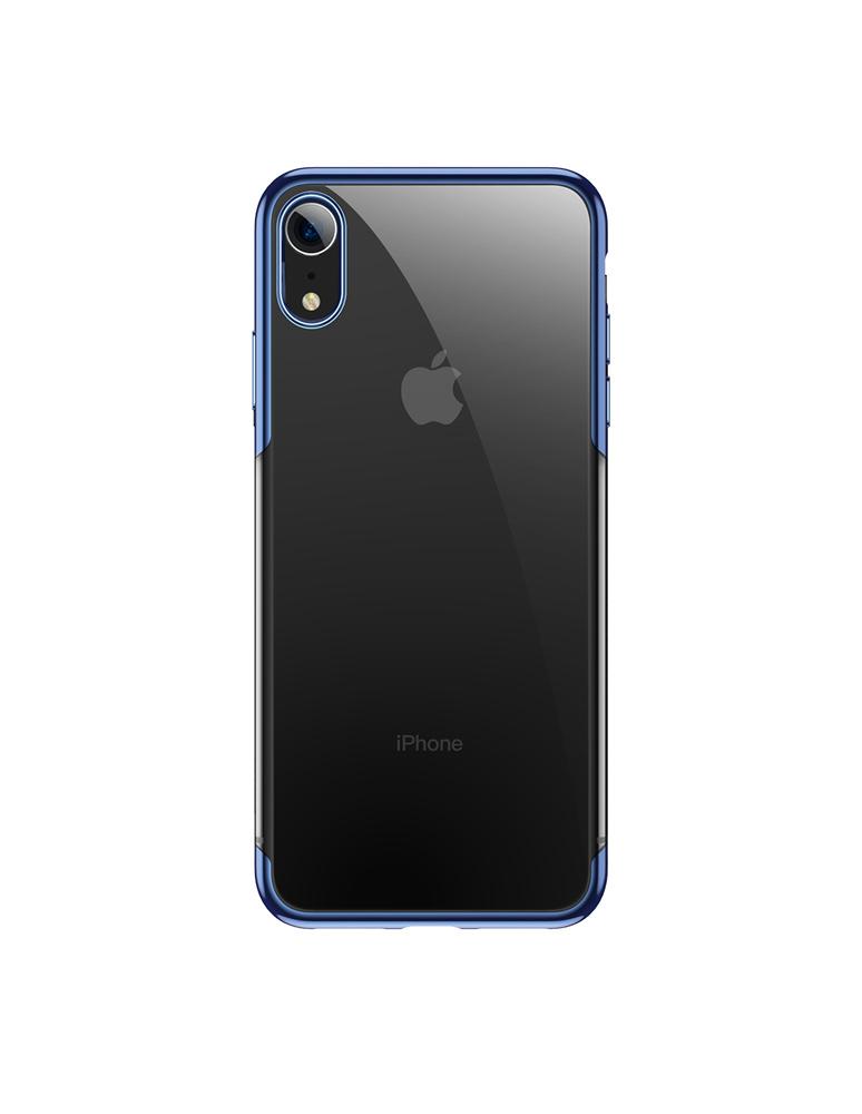 کاور باسئوس مدل ARAPIPH61-MD03 مناسب برای گوشی موبایل اپل iPhone XR
