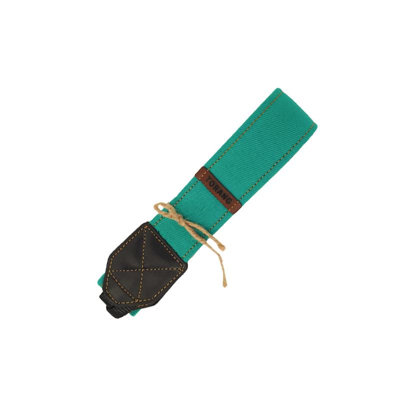 بند دوربین پارچه ای ترنگ کد T070