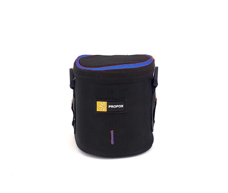 کیف لنز پروفاکس مدل PROFOX S