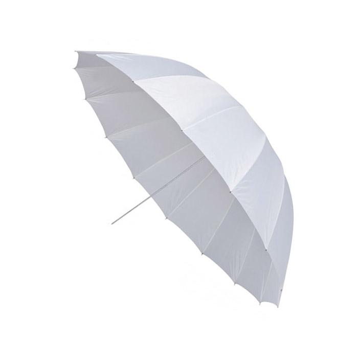 چتر دیفیوزر پارابولیک لایف (چتر عبوری) 100cm