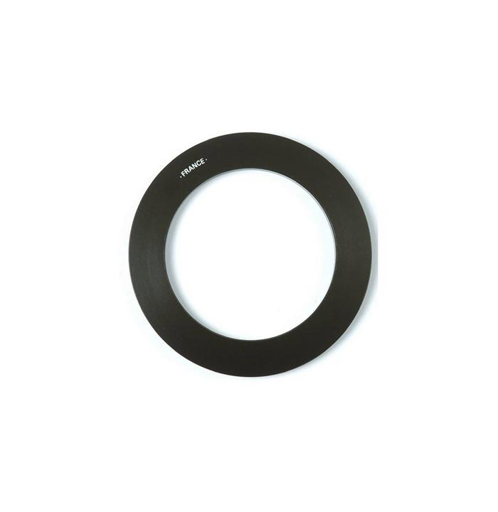 آداپتور فیلتر لنز کوکین مدل 82mm P482