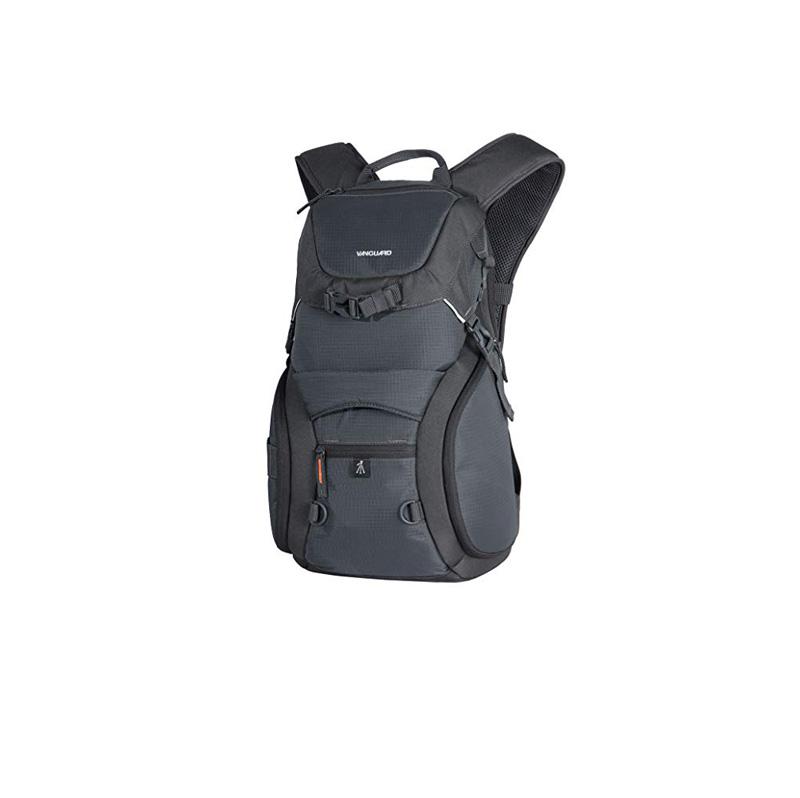 کیف کوله پشتی ونگارد مدل ADAPTOR 48