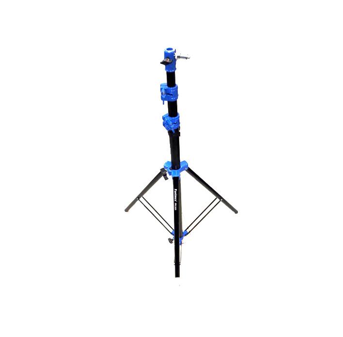 پایه نور بادی Fanimex FPK-260a