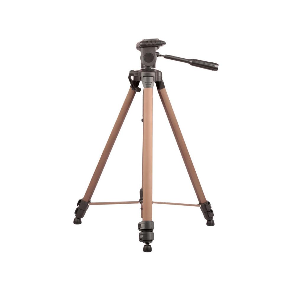 سه پایه دوربین ویفنگ مدل Weifeng WT-3570