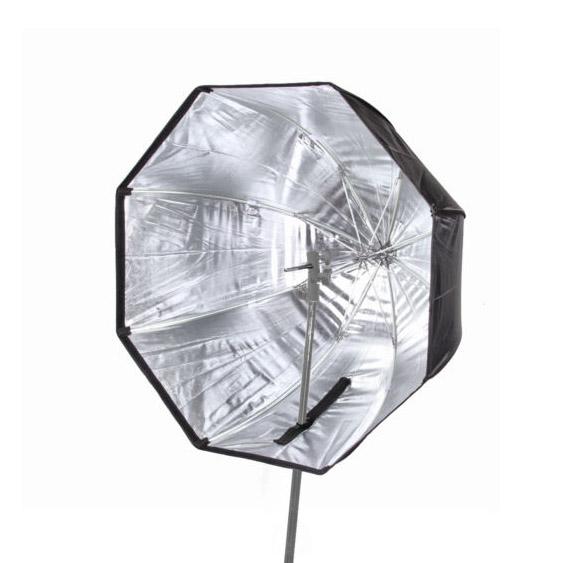 اکتاباکس چتری 90cm سری KS