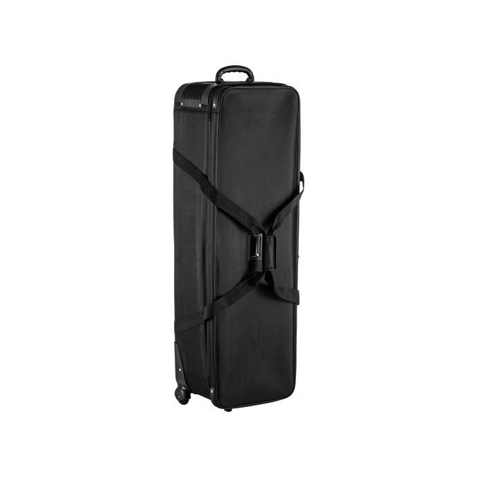 کیف حمل تجهیزات نورپردازی Godox CB-01