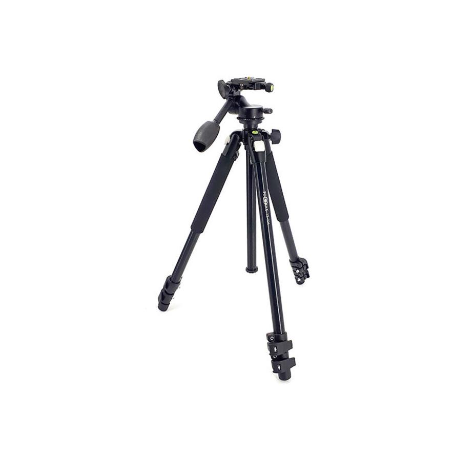سه پایه دوربین فوتومکس مدل FX-304