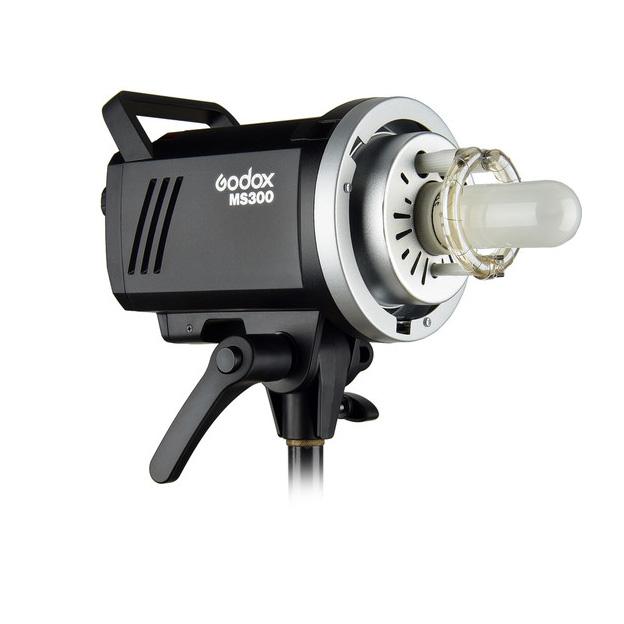 فلاش گودکس Godox MS300 Monolight