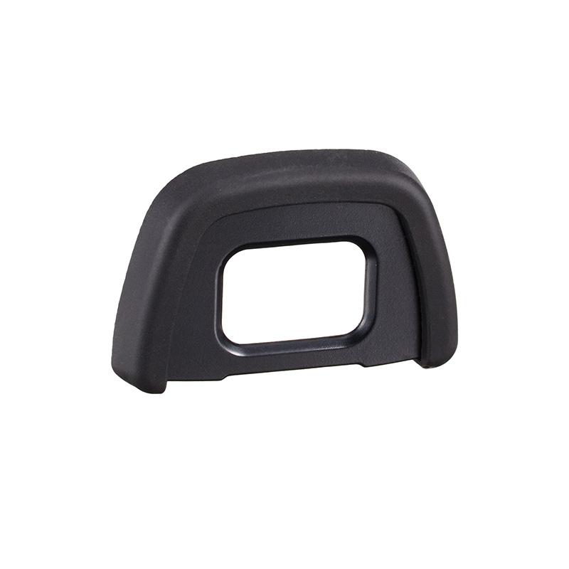 لاستیک چشمی (ویزور) مناسب برای دوربین نیکون D7100