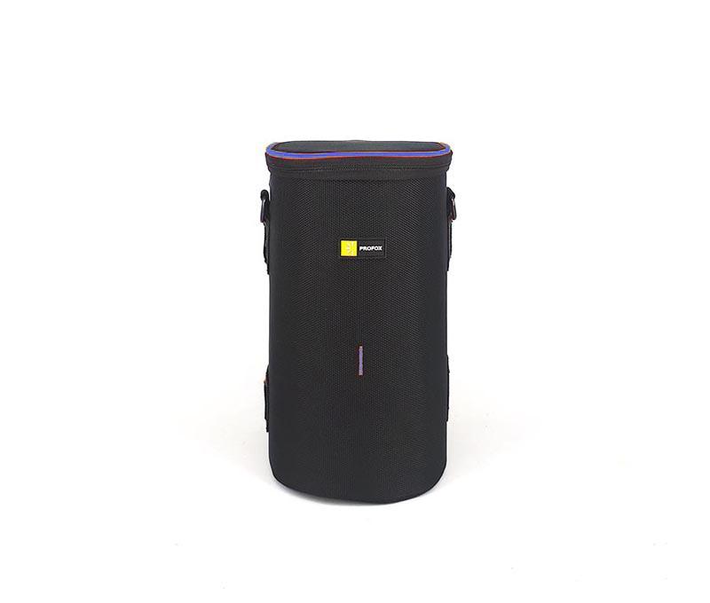 کیف لنز پروفاکس مدل PROFOX XL