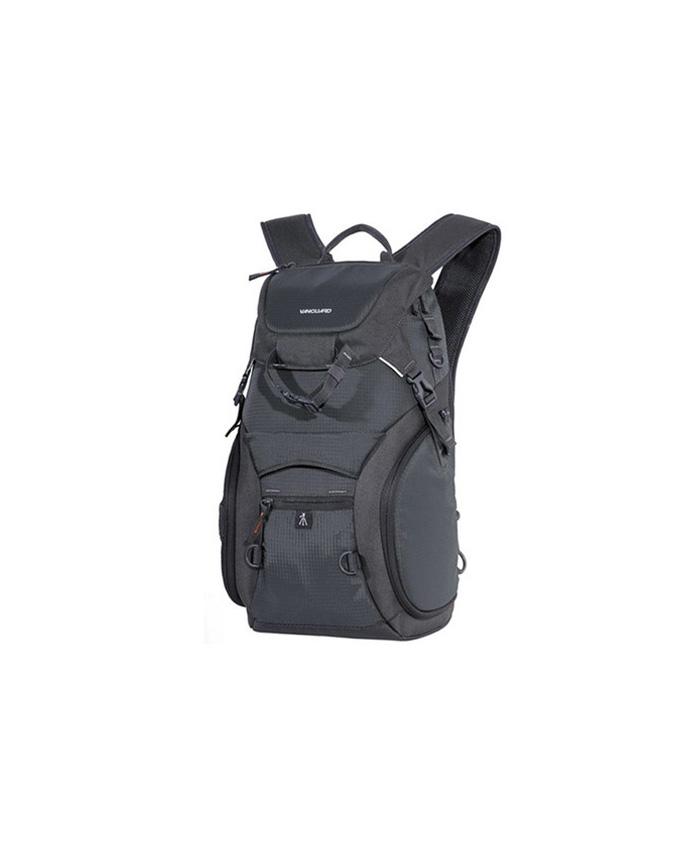 کیف کوله پشتی ونگارد مدل ADAPTOR 45