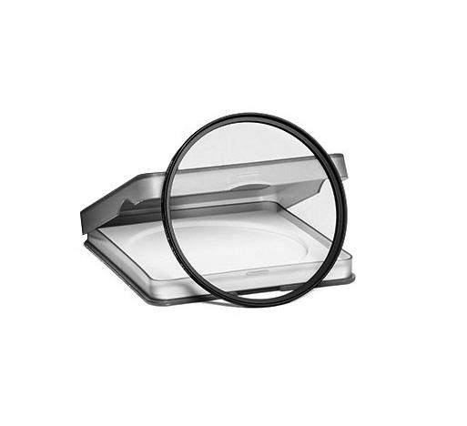 فیلتر Benro UV UD 58mm