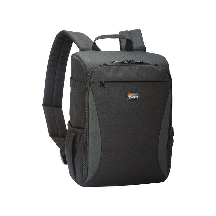کوله پشتی Lowepro Format Backpack 150