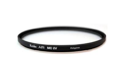 فیلتر لنز یو وی مولتی کتد کنکو Kenko Air MC UV 72mm