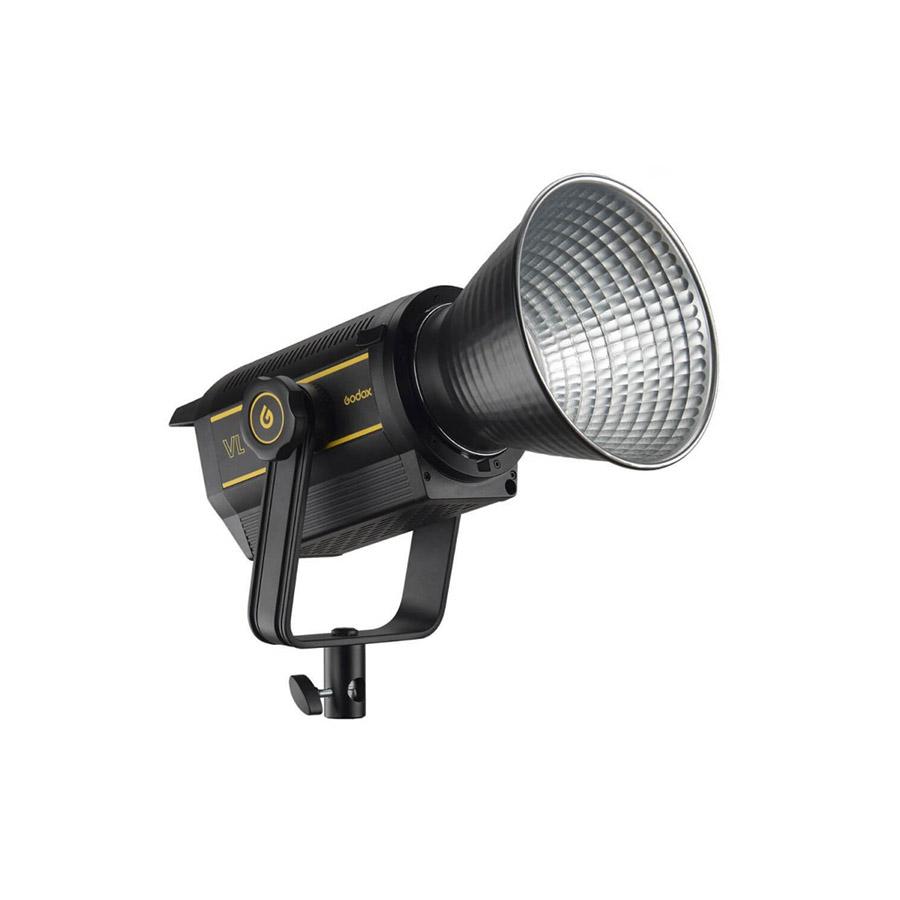 ویدئو لایت گودکس Godox VL150 LED