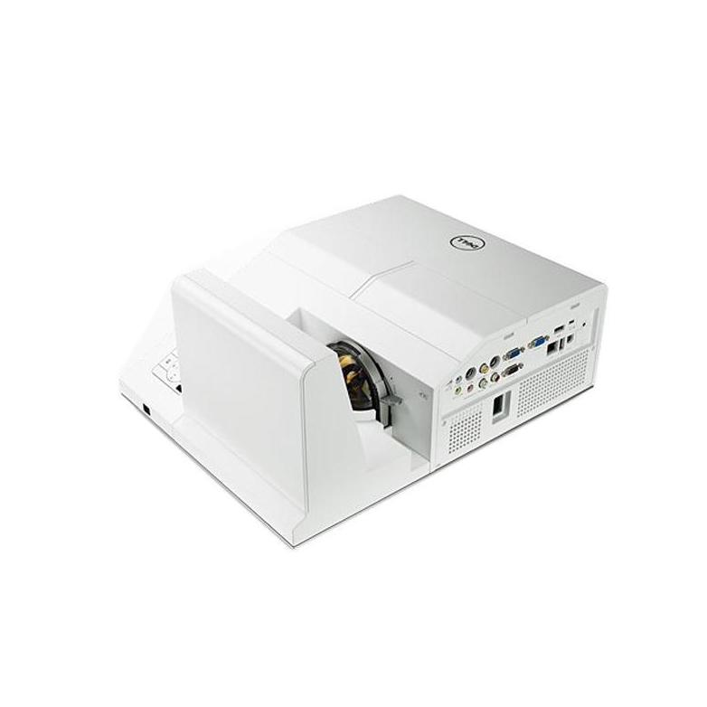 ویدئو پروژکتور DELL S500WI (بازتابی)