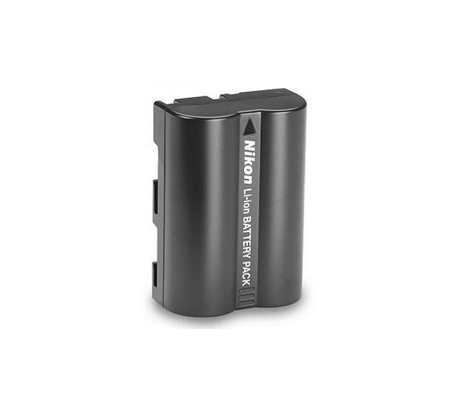 باتری نیکون EN-EL3