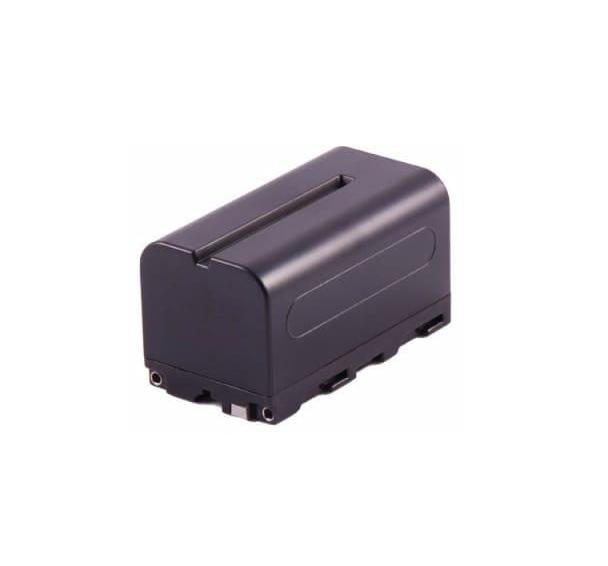 باتری دوربین سونی NP-F750