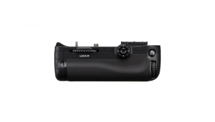 باتری گریپ Nikon MB-D11 Multi Power Grip