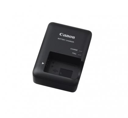 شارژر کانن CB-2LC برای باتری NB-10L